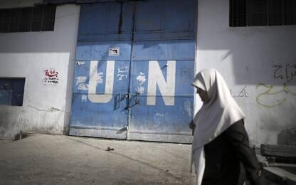 Usa si candidano per il Consiglio dei diritti umani dell'Onu