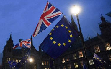 westminster_brexit_getty
