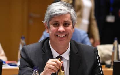 Eurogruppo: cos'è e che funzioni ha