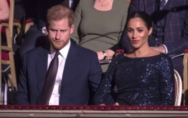 GettyImages-Harry_Meghan_Markle_3