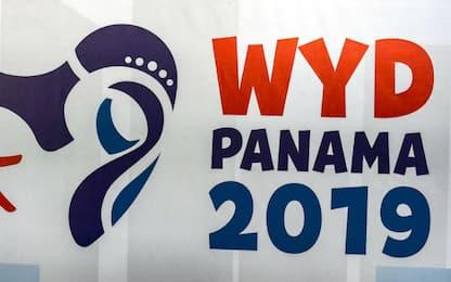 Panama, Giornata mondiale della gioventù 2019: cosa c'è da sapere