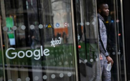 Google, Pixel 3a e 3a XL saranno presentati il 7 maggio