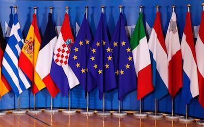 Paradisi fiscali, la nuova lista nera dell'Ue: 15 Paesi coinvolti