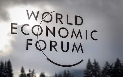 Davos, le 10 cose da sapere