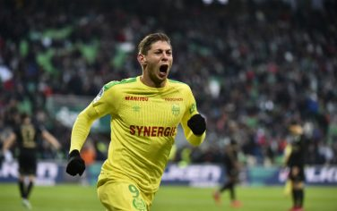 GettyImages_Emiliano_Sala