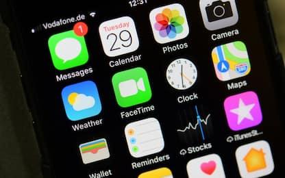 IOS 13, niente aggiornamento: Apple rilascia la beta 1 di iOS 13.1