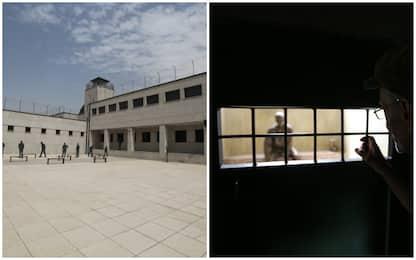 Iran, amnistia per 50mila detenuti