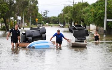01_inondazioni_australia
