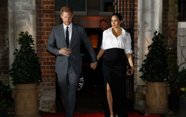 GettyImages-Harry_e_Meghan_1