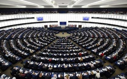 Riforma copyright, raggiunto l'accordo nell'Unione europea