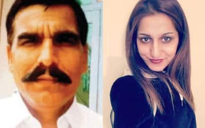 Omicidio Sana, chiuse le indagini a Brescia: accusati padre e fratello