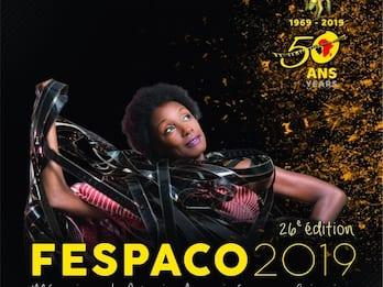 Fespaco, 50 anni di cinema africano
