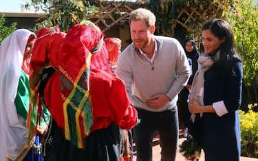 harry_meghan_marocco_visita_getty2