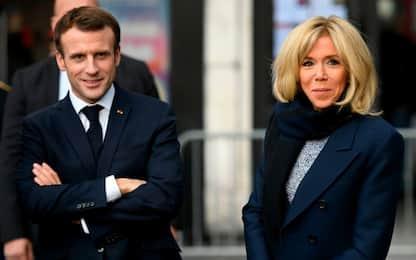 Emmanuel Macron, 10 curiosità sul presidente francese (e sua moglie)