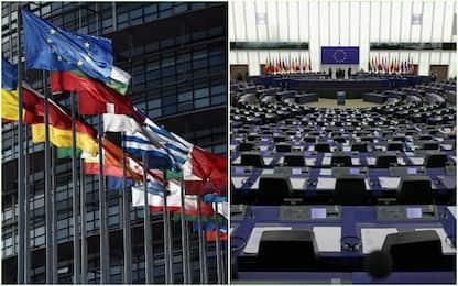 Elezioni europee 2019, tutto quello che c'è da sapere