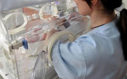Tunisia, 11 neonati morti in ospedale: forse un alimento scaduto