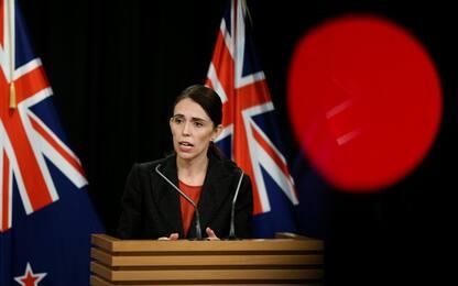 """Attentato Nuova Zelanda, premier: """"Attacco terroristico pianificato"""""""