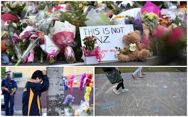 collage_nuova_zelanda_vittime