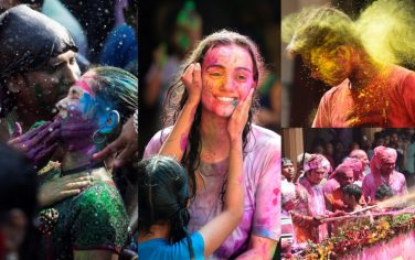 collage_holi_festival