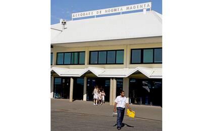 Australia, fumo in cabina. Boeing 787-900 deviato su Nuova Caledonia