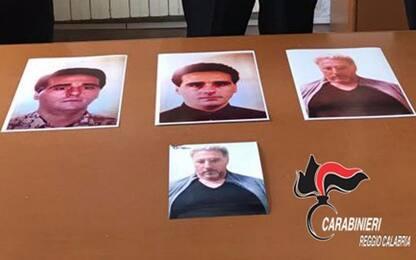 'Ndrangheta, ok Uruguay a estradizione in Italia di Rocco Morabito
