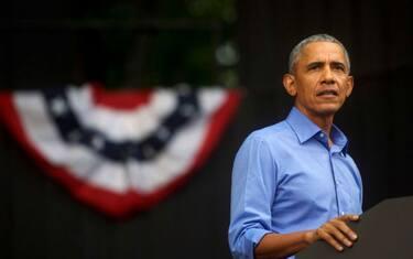 GettyImages-Obama_Desktop_2