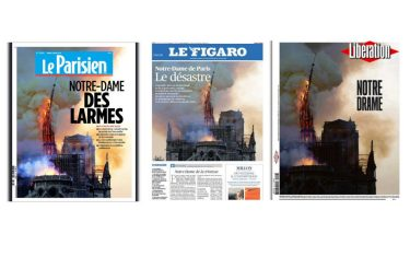 copertina-notre-dame-giornali