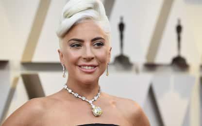 "Lady Gaga twitta ""Cos'è Fortnite?"", Ninja risponde: social intasati"