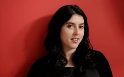 Alison Klayman: Steve Bannon non è un rivoluzionario, è il passato