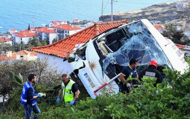 0GettyImages-incidente-bus-madeira