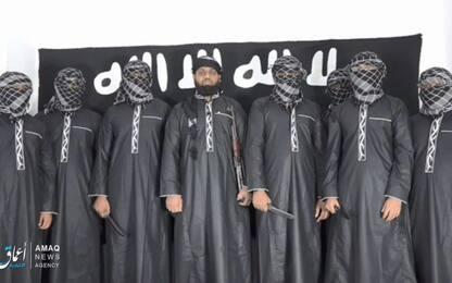 Attentati Sri Lanka: Isis rivendica