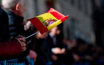 Elezioni Spagna, socialisti primo partito. Ultradestra in parlamento.