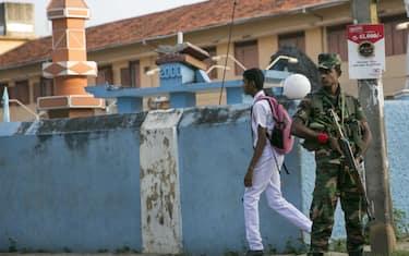 GettyImages_Sri_Lanka_riapertura_scuola_Copertina_4