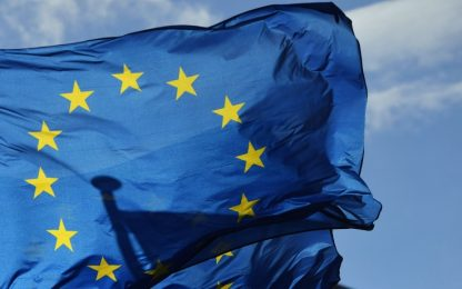 Elezioni europee, i programmi dei partiti