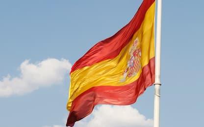 Elezioni europee, la Spagna tra crescita e indipendenza