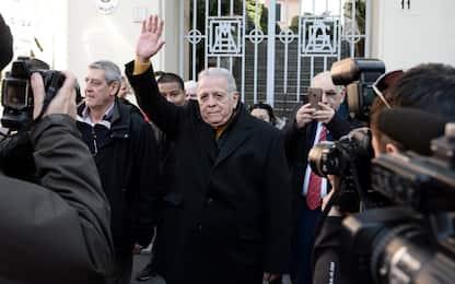 Venezuela, si dimette l'ambasciatore in Italia Isaias Rodriguez