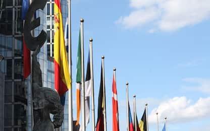 Elezioni europee, le liste dei candidati: centro-Italia