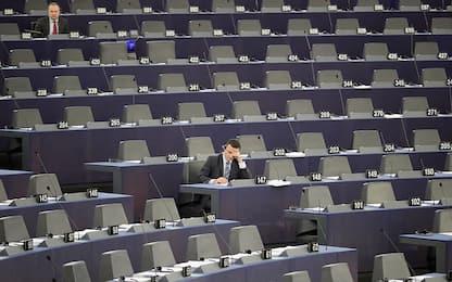 """Risultati Elezioni Europee, tutti i """"non eletti"""""""