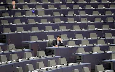 foto-hero-elezioni-europee-non-eletti-getty