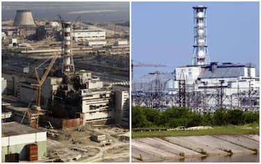 chernobyl_hero