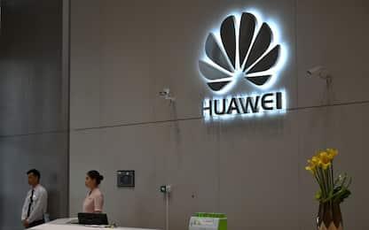 Huawei l'alternativa a Google Maps grazie a un accordo con TomTom