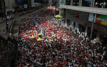 copertina-orizzontale-hong-kong-proteste-estradizione-cina-getty