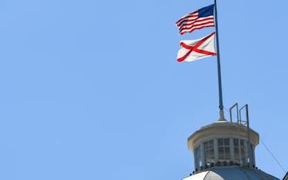 Usa, in Alabama firmata la legge sulla castrazione chimica