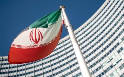 Iran, rinviata la pena di morte del ricercatore Djalali