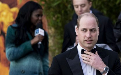 Buon compleanno William, il principe compie 37 anni