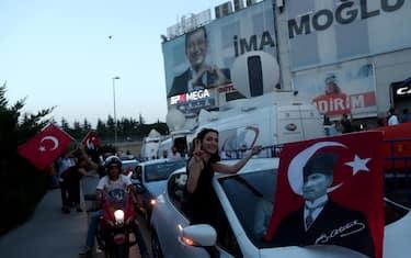 istanbul_elezioni_hero