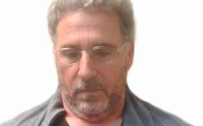 'Ndrangheta, il boss Rocco Morabito è evaso da un carcere in Uruguay