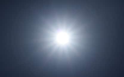 Meteo, ondata di caldo africano in arrivo sull'Italia: le previsioni
