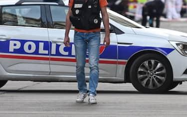 polizia-francia-getty