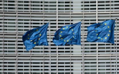 Nomine 2019, chi è stato scelto ai vertici dell'Ue